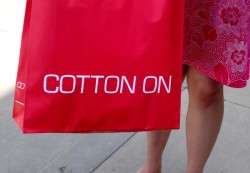 Cotton On fined for selling flammable kids pyjamas