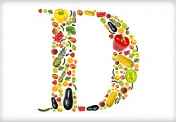High levels of vitamin D deficiency observed in critically ill children