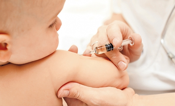 Vaccine myths unraveling: 600 percent increase in number of parents refusing vaccinations for their children (Australia)