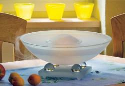 Home Health: Humidifiers Vs Vaporizers