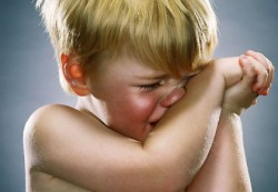 Kids with food allergies, weight problems are more likely to face bullying: study