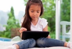 Last-Minute Gift Ideas: Tablets For Kids