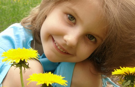 Science Confirms The Obvious: Kids With Allergies Get Bullied