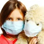 Flu cases rise across U.S., severe season feared