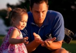 Modern Parenting May Hinder Brain Development, Research Suggests