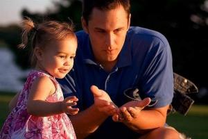 Modern Parenting May Hinder Brain >> Modern Parenting May Hinder Brain Development Research Suggests