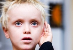 Is it possible for children to 'grow out' of autism?