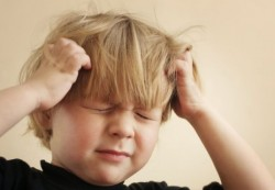 Doctors issue new guidelines for treating kids' ear infections