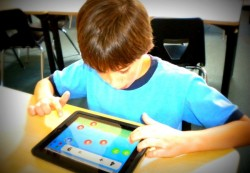 Apple offers compensation for kids' in-app purchases