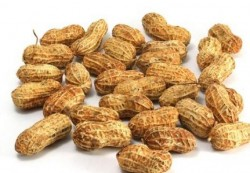 New allergy guidelines advise giving babies peanuts earlier