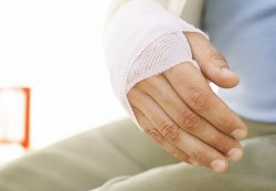 Fit kids may dodge fractures in old age