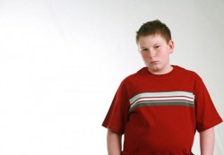 Obesity prevention programs can lower kids' blood pressure, even if they don't reduce body fat
