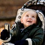 How smartphones steal attention from your child