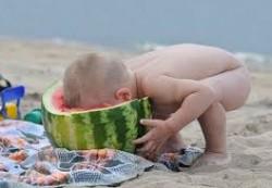 Дюжина плюсов от рождения ребенка