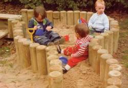 Песочница: инструкция по выживанию
