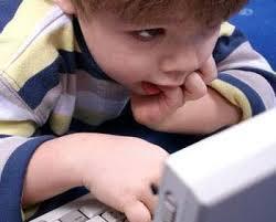Ребенок и видеоигры – стоит ли беспокоиться?