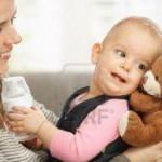 Говорящие игрушки для речевого развития малыша
