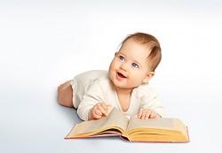 Предрасположенность к дислексии можно выявить в раннем возрасте