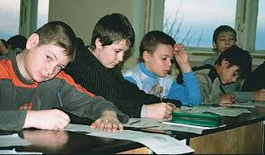 Как подросткам научиться противостоять давлению со стороны своих сверстников