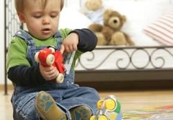 7 опасных игрушек, которые вы не должны упускать из виду