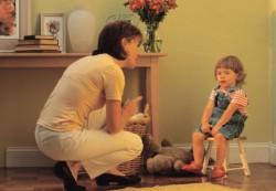 Что нужно знать о нарушении привязанности ребенка