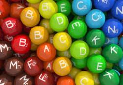Нужны ли детям пищевые добавки?