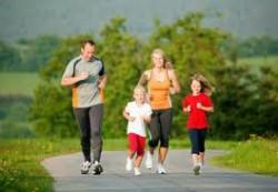Дети и ожирение: признаки плохого представления о своем теле