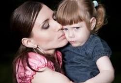 Как определить, что ребенок аутист