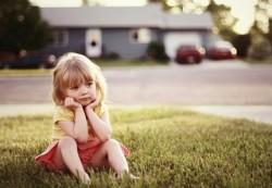 Четырехлетний ребенок: характеристики возраста и этапы развития