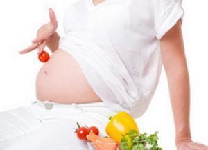 Витамины в жизни матери и ребенка: какие нужны