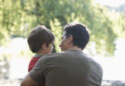 Защитите ребёнка от шума: советы