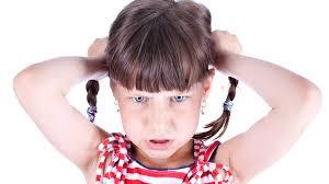 Как уберечь нервы ребенка: родителям на заметку