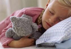 Методы воспитания детей с СДВГ. Советы родителям