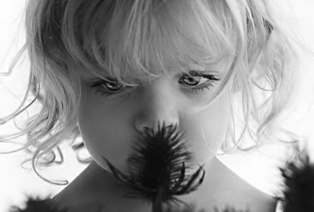 Проблемы, связанные с вниманием у детей