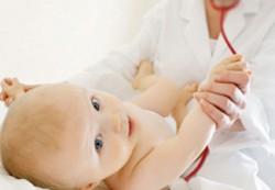 Болезнь Гиршпрунга у детей: симптомы