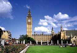 8 интересных церемоний и традиций английских школ