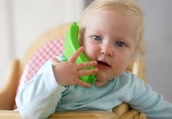 Как справиться с эмоциями, если ваш ребёнок — глухой?