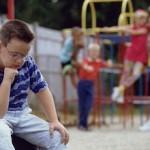 Как помочь ребёнку справиться со стрессом