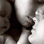 Рождение детей и обращение с ними