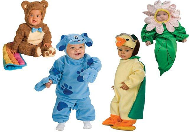Карнавальные костюмы для детей для детей от 1 до 3 лет