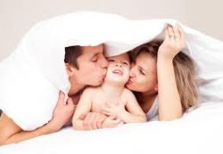 Постельное белье – залог беззаботных сказочных снов ребенка
