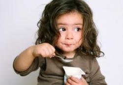 Детское и подростковое ожирение