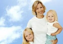 Выбор и покупка игрушек для вашего ребенка