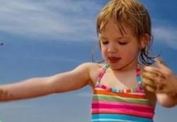 Дети, которым сложно принять решение, со временем начинают плохо себя вести