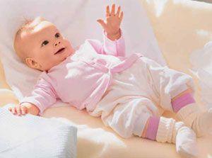 Лечение косолапости у детей: советы