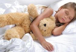 Как выбрать ортопедический матрас для ребенка?