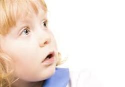 Как справиться с аллергическим диатезом у своих детей