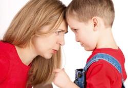 Как постепенно отучать ребенка от постоянного присутствия мамы