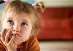 У вашего ребенка нету друзей: что делать