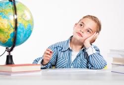 Как сделать лучше успеваемость ребенка в школе